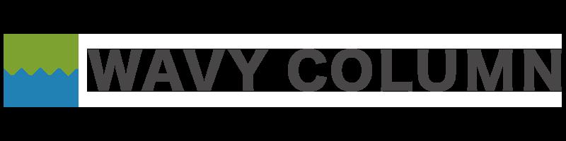 WAVYにワイズコーポレーションが掲載されました